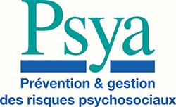 prévention et gestion des risques psychosociaux